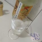 92645062 - 京都伏見『玉乃光 純米大吟醸 こころの京(みやこ)』 2,484円