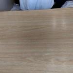 すかや - 【2018.9.13(木)】座敷のテーブル席