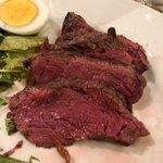 肉塊 UNO - ローストビーフ