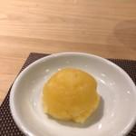 肉塊 UNO - チーズパン