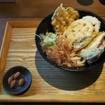 金沢製麺処 -