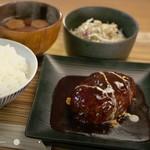 佰食屋 - 料理写真: