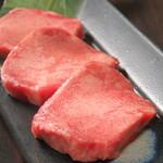 仙台ホルモン・焼肉 ときわ亭 川平店 - メイン写真: