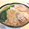 龙记香港茶餐厅 - 料理写真: