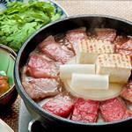 目黒の和食 さとう - その他写真: