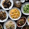 中国菜 燕燕 - 料理写真: