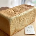 92658763 - 食パン