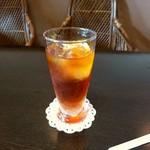 カフェ サウスワン -