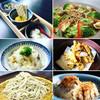 蕎麦・料理 笑人 - 料理写真: