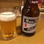 92671992 - フィリピンビールのサン・ミゲル