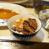 さつま - 料理写真:白飯が合います!