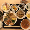 福井マンテンホテル駅前 - 料理写真: