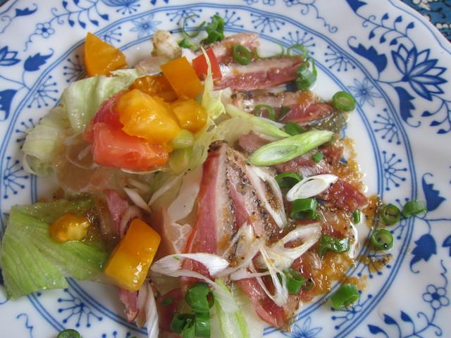 Jidasshu maebashi western cuisine tabelog for Cuisine 9269