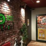 藤沢 Cafe&Dining Pecori -