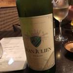 92696137 - 白ワイン