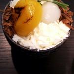 クプル - 「利休」(410円)