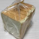パン・ナガタ -