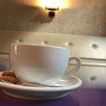 コントローラーカフェ -
