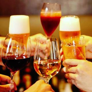 パーティー・歓送迎会・誕生日会・宴会などのお祝いサプライズ♪