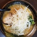 たかみ - 料理写真:
