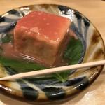 92713299 - 豆腐ヨウ