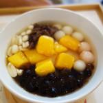 倉商店 - 台湾人シェフが本場台湾スイーツを台湾そのままの味で知ってほしくて、 オープンしたカフェで、豆花!