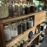 森のスープ屋 シネマバレイ - 料理写真: