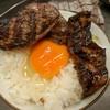 ハモ肉 - 料理写真: