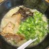 麺家 たか志 - 料理写真: