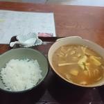 東家寿楽 - 料理写真: