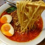 92721725 - 麺リフト