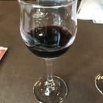 丹波ワインハウス -
