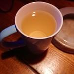 茶房BARがんじゃ - ドリンク写真: