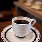 マルケコーヒー - マルケコーヒー ブラジル
