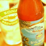 マハロ - ハワイのコナビール
