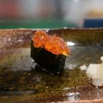 寿司孝 -