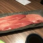 新宿 焼肉ブルズ -