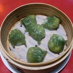 榮林 - 翡翠餃子