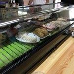 下山酒店 - 各種、手作り惣菜