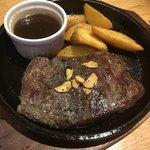 MEAT BOY -