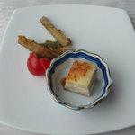 Chuugokuryouriboukairou - 前菜