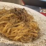 イタリアンバル・マルテ -