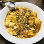中華彩菜 -