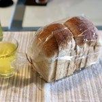 のたり - 料理写真: