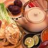 泉や - 料理写真:初秋のご宴会 予約受付中!