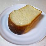 92767457 - 国産小麦のパンドミ