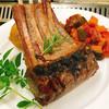 スペインバル マージ - 料理写真: