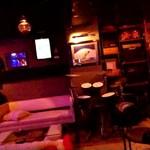 BUBBLE NET~guest space~ -