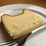 92773719 - チーズケーキ