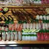 鮨屋まる彦 - 料理写真:上盛り合わせ